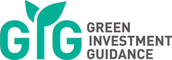 GREEN INVESTMENT GUIDANCE